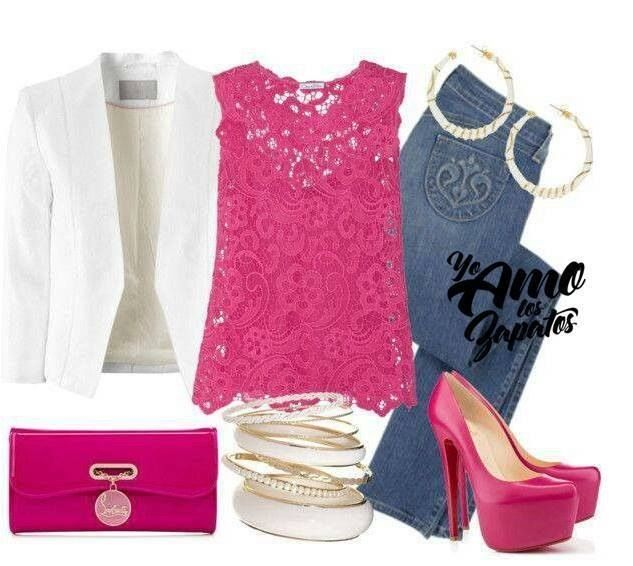 Carolina Herrera Pre-Fall 2013 | Moda estilo, Moda, Moda