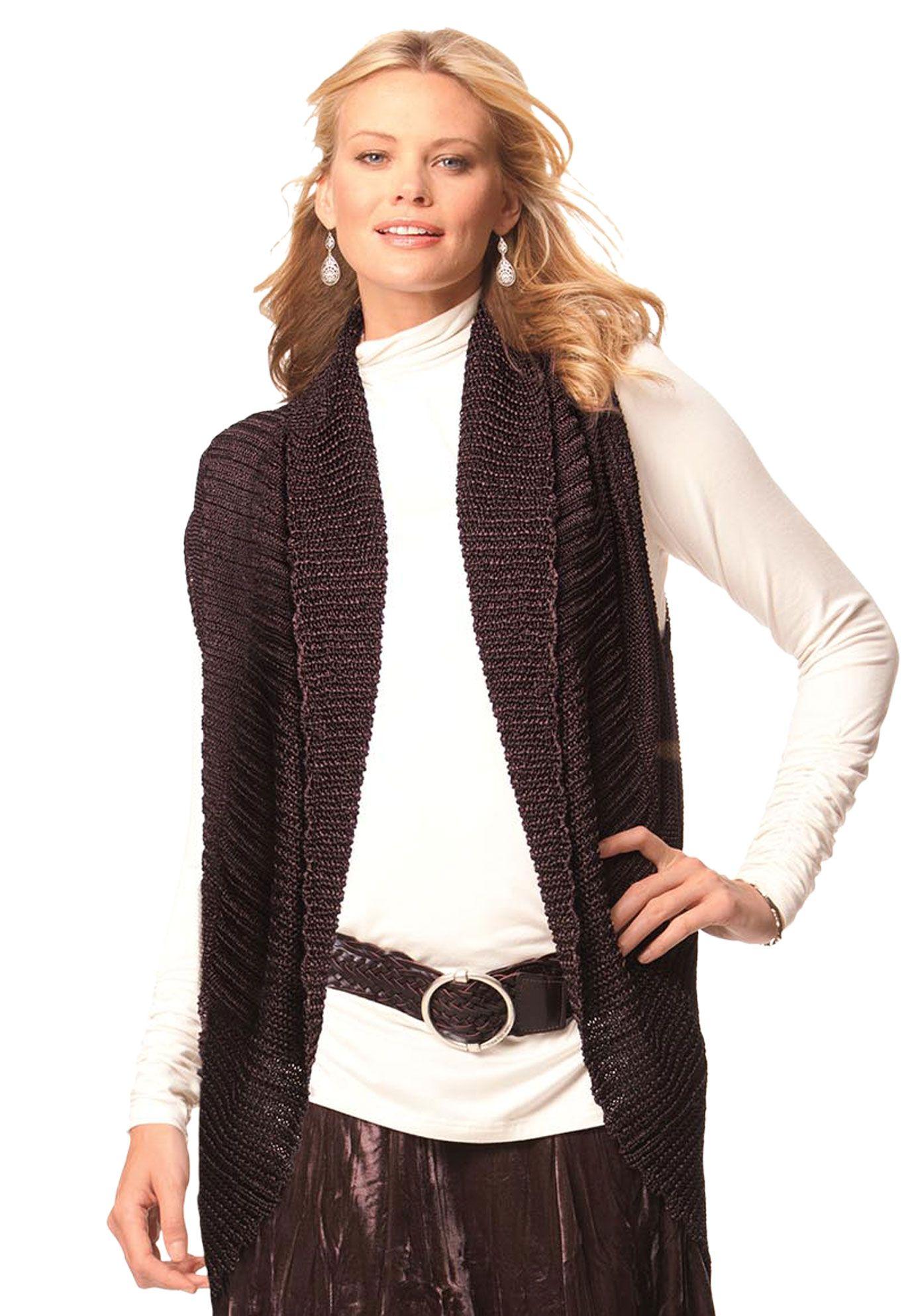 Discount On Argyle Sweater Vest image | plus size | Pinterest ...
