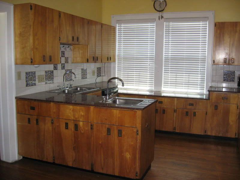 Kitchen Cabinets Next To Window low windows   kitchen / dinning rooms   pinterest   window