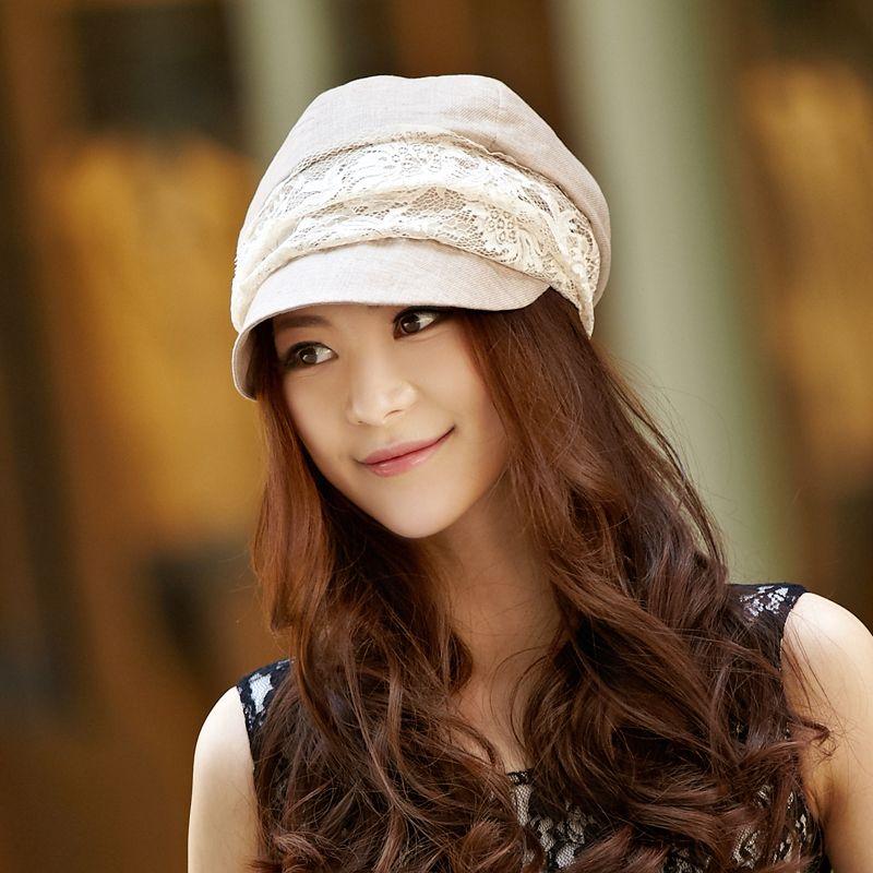 wholesale cheap beret hat c64d23a2395
