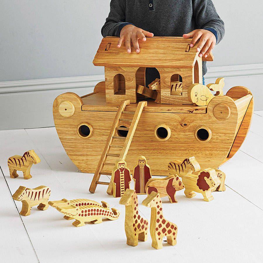 sale was 80 00 now 60 00 habitat wooden cute toys this habitat