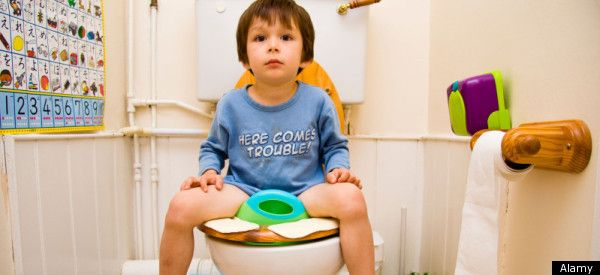 A Doctor Responds Dont Potty Train Your Baby  Potty -6781