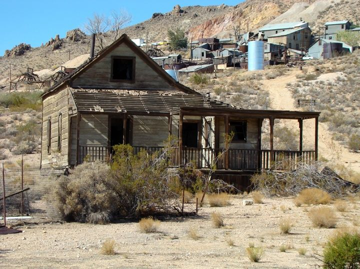 1000+ images about Rosamond, CA on Pinterest | Edwards Air Force ...