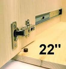 Kartinki Po Zaprosu Retractable Cupboard Door Hinges Dver Kupe Dvernye Petli Mebel