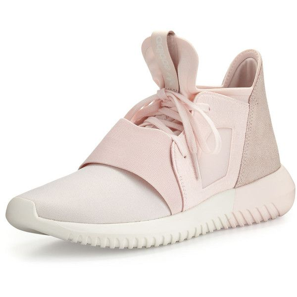 adidas Tubular Defiant Shoes Women's Pink