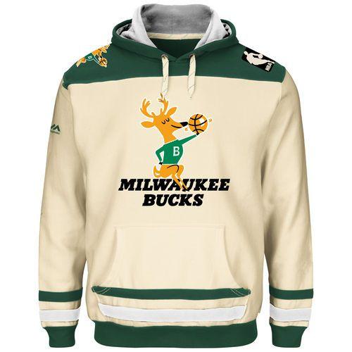 98a91bf80e6f ... Giannis Antetokounmpo Milwaukee Bucks adidas 2016 Christmas Day Swingman  Jersey - Black ...