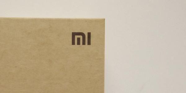 Xiaomi Mi 5: disponibile la variante Gold a partire dal 29 Aprile  #follower #daynews - http://www.keyforweb.it/xiaomi-mi-5-disponibile-la-variante-gold-partire-dal-29-aprile/