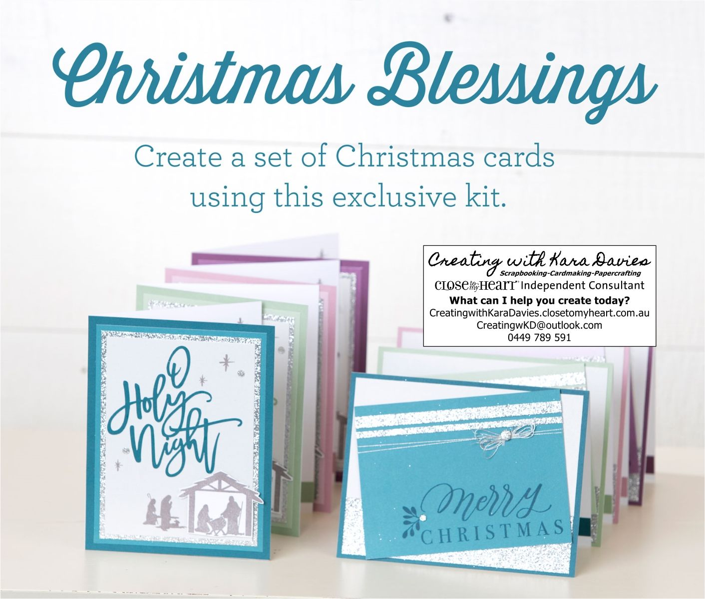 Pin by Meghan Young Hoste on Christmas cards Christmas