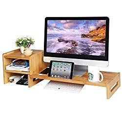 Gifts ideas for men who have everything is part of Office Organization For Men - Wondering what are the best gifts for men your life  either is your brother, cousin, or colleague click this post to see a list of affordable gift ideas,