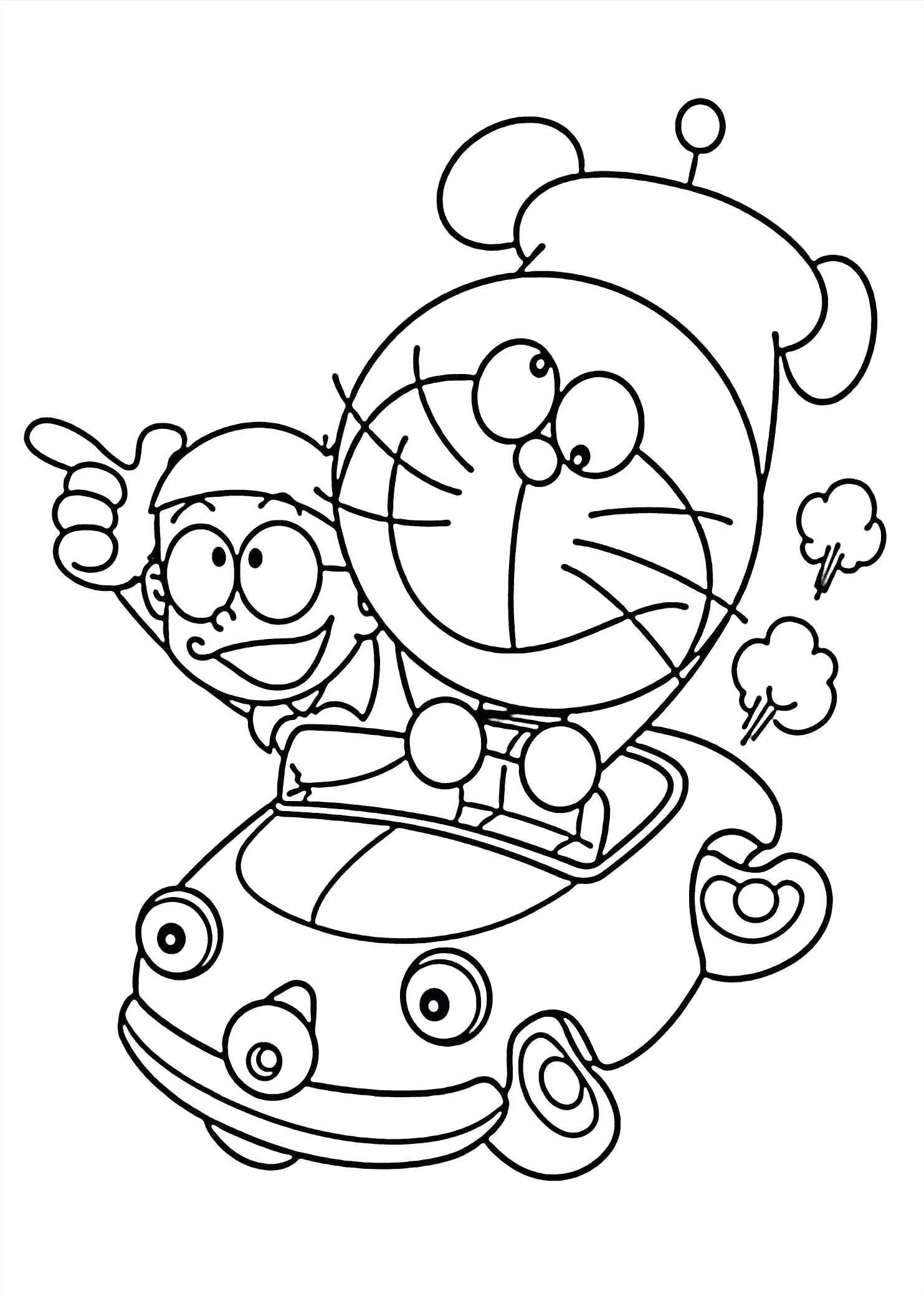 Coloring Books For Kids Free Coloring Pages Coloring Book Kids Games Free For Girls Cool Coloring Pages Bear Coloring Pages Valentine Coloring Pages