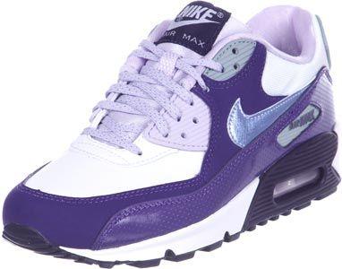 quality design 992e2 e485a Nike Air Max 90 Youth GS Schuhe