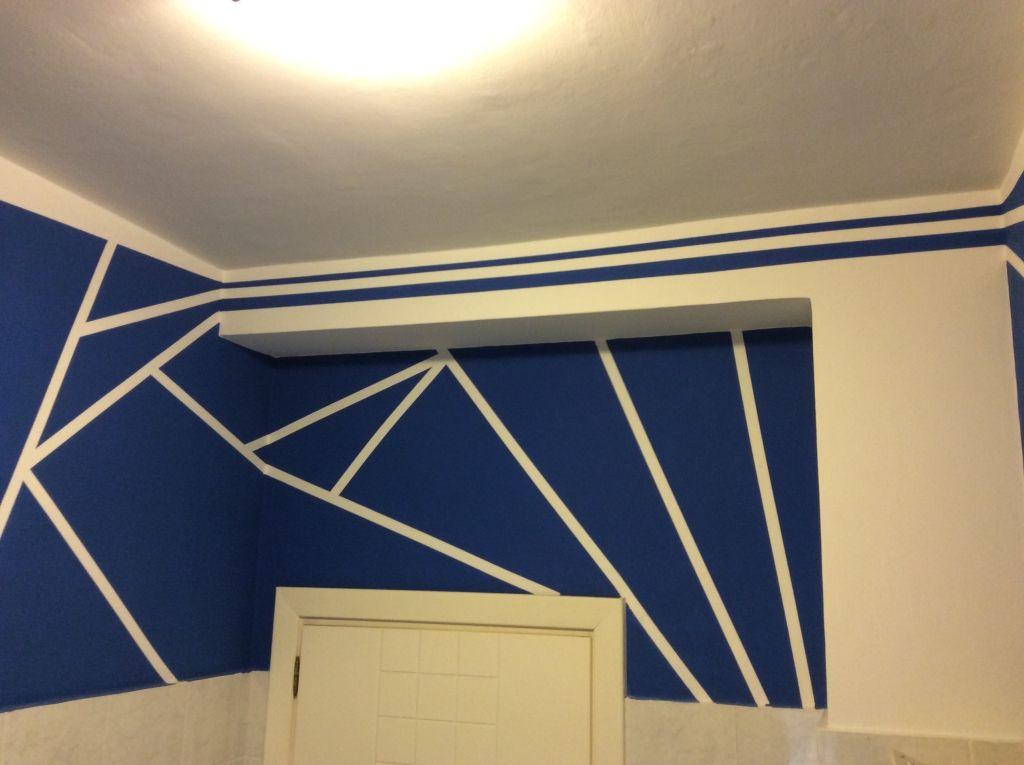 Parete decorativa in acrilico non sempre una parete - Che colore dare alle pareti di casa ...