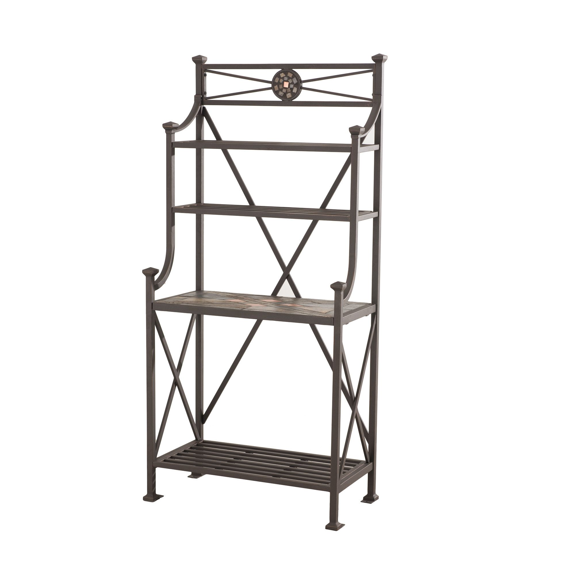 Martin Plant Stand Wood Plant Stand Home Improvement