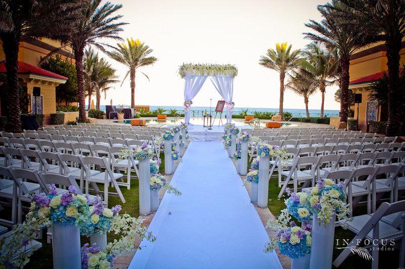Eau Palm Beach Resort Spa