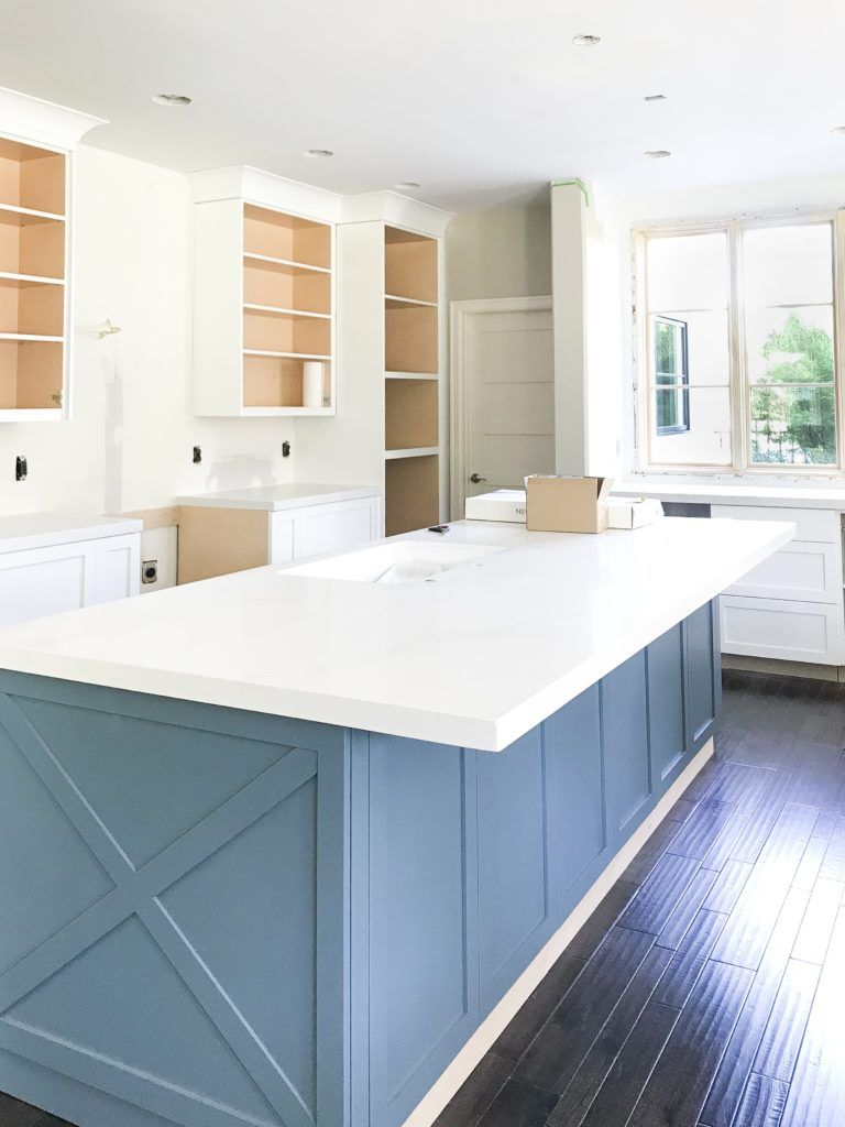 Weekend recap u holiday sales kitchens pinterest home life on