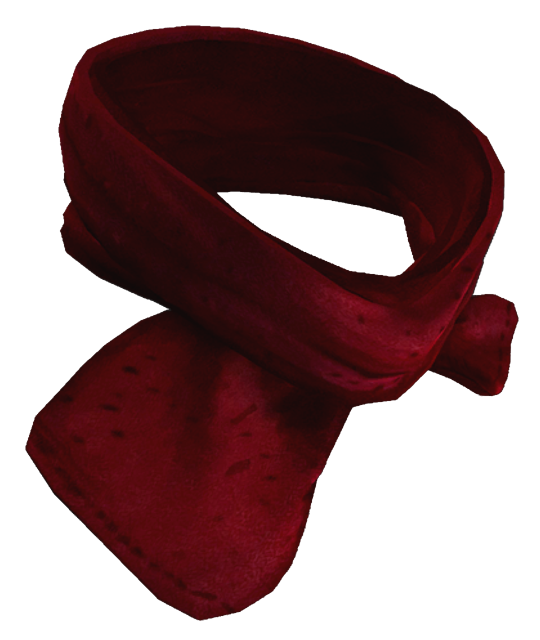 Wool Scarf Png Image Wool Scarf Wool Photoshop Backgrounds