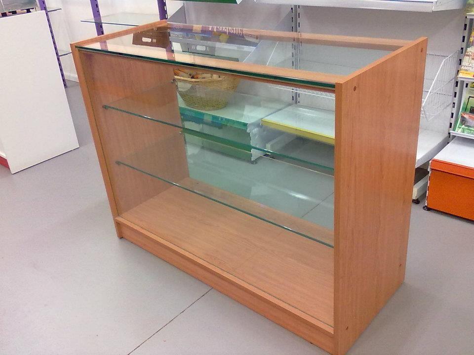 Mostrador expositor mostradores ladrillo en 2019 pinterest mostrador vitrina mostrador y - Mostradores para negocio ...