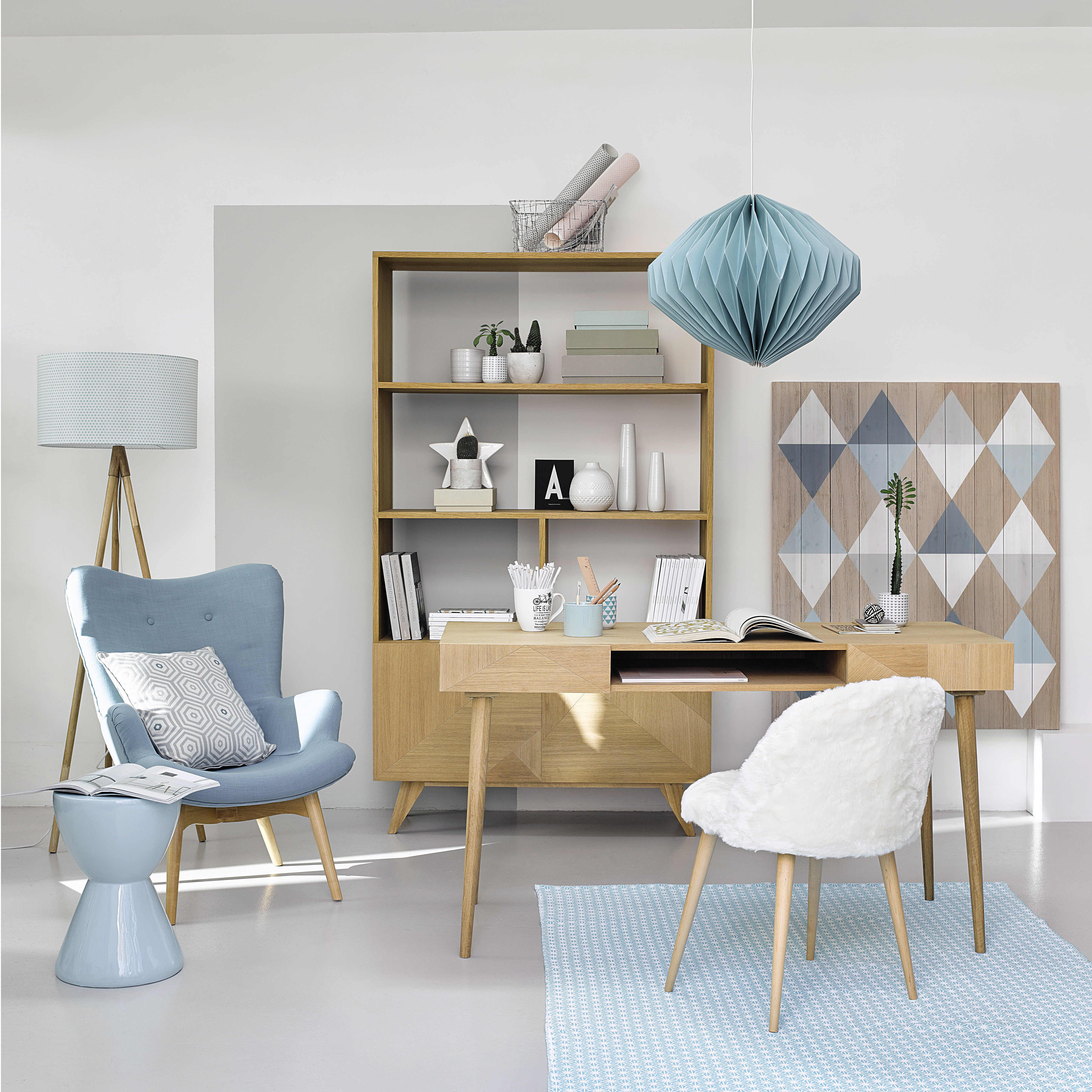 Maison du monde bureau chaise bureau maison du monde chaise