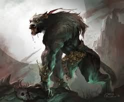 WOLF ART - Google Search