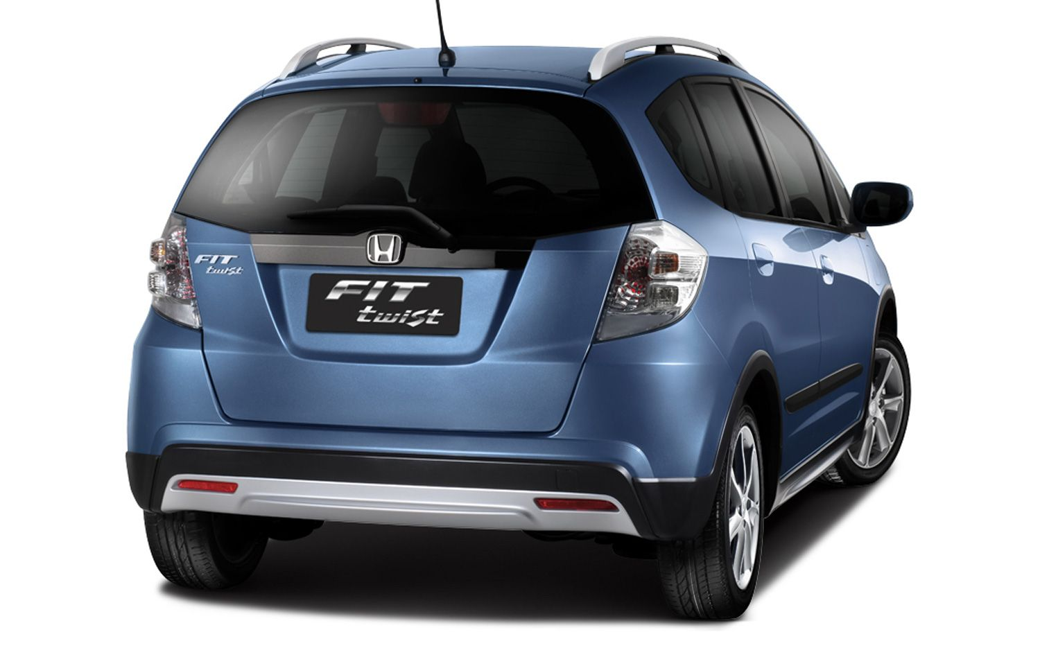 2013 Honda Fit Small Cars 2013 honda fit, Honda fit