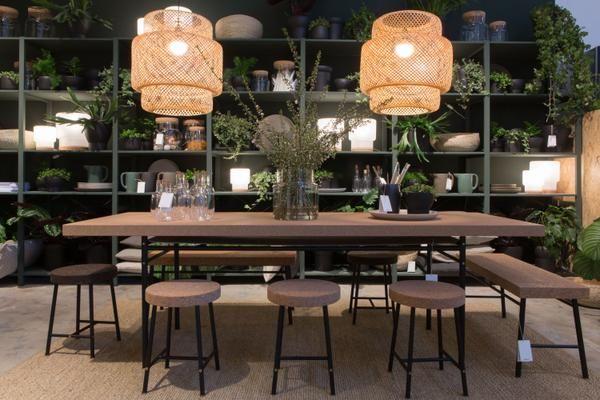 google dining room pinterest. Black Bedroom Furniture Sets. Home Design Ideas