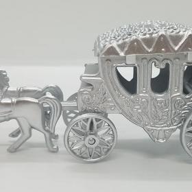 Braut Perlen Halskette, Brautschmuck, Hochzeitsperlen, goldene Blume, Drop Pearl, viktorianis... #brautblume