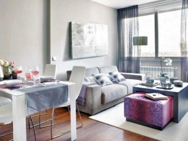 small home interior design ideas - Small Home Design Ideas
