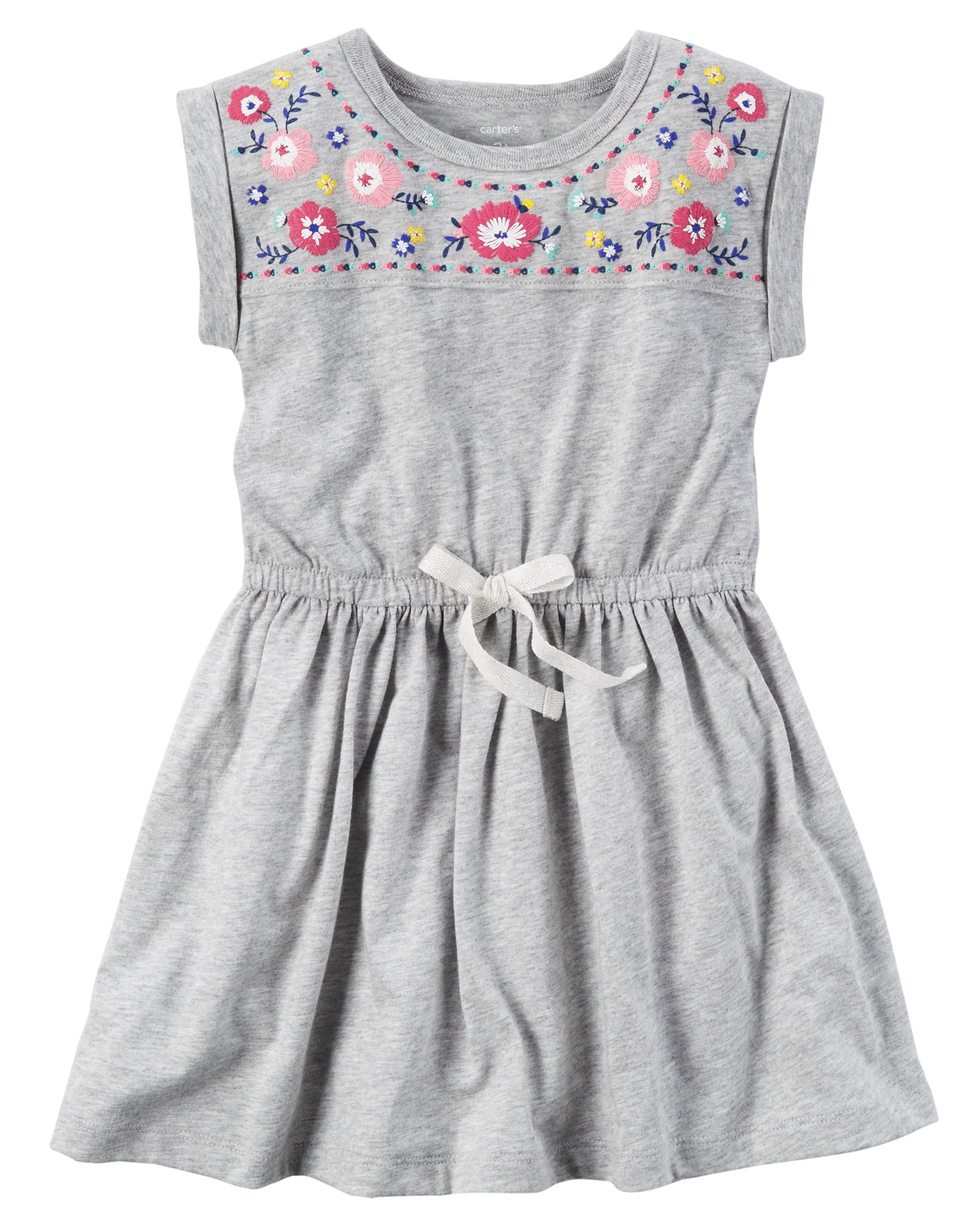 Pin by jenny g on girls clothes pinterest girls dresses