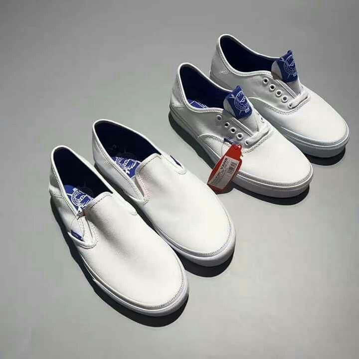 12 Vans X Brothers Marshall ideas | vans, marshall, california outfits