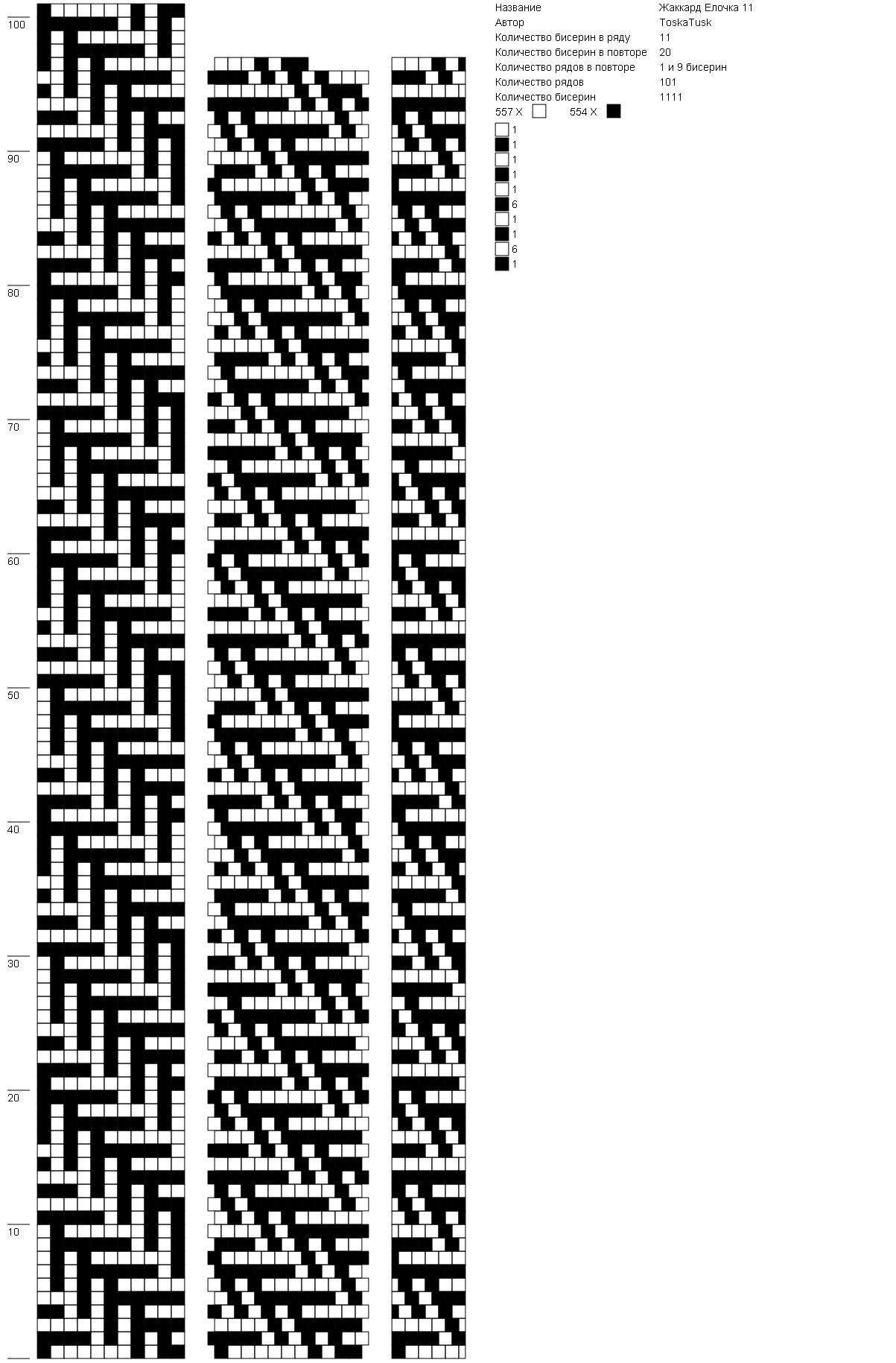 Pin von gabriell bernat auf BEAD - CROCHET (knit)   Pinterest