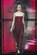 Armani Privé haute couture Fall/Winter 2014-2015|59