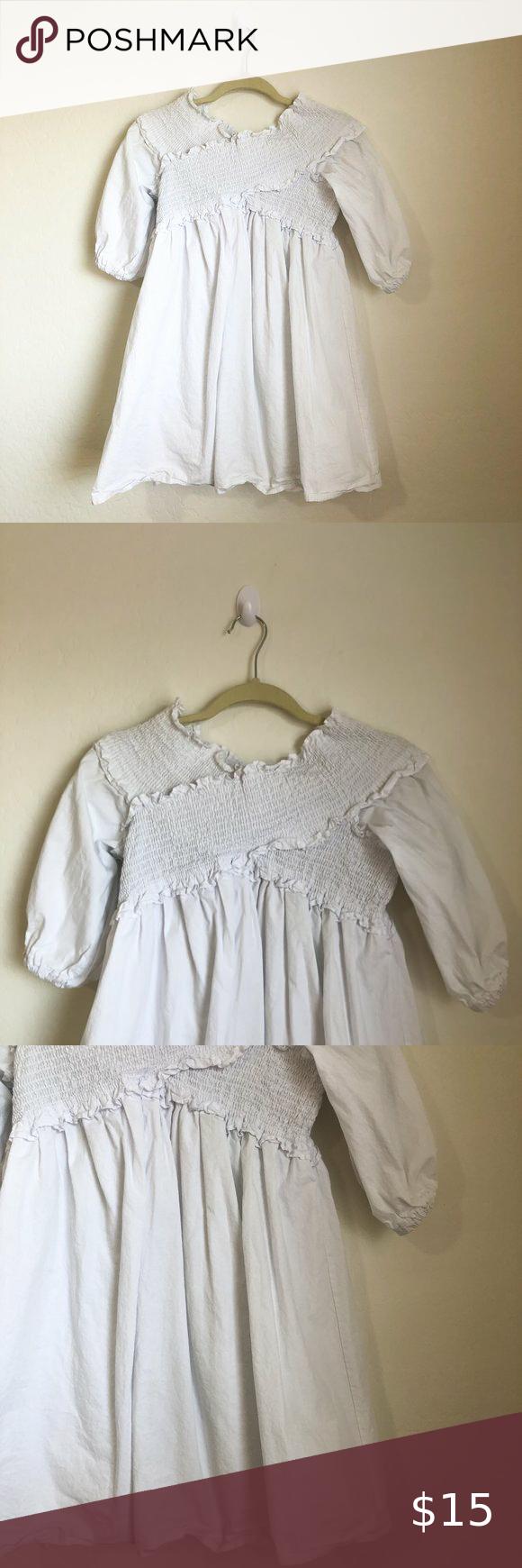 Stein Mart Vasna White Off The Shoulder Dress White Off Shoulder Shoulder Dress Off The Shoulder [ 1740 x 580 Pixel ]