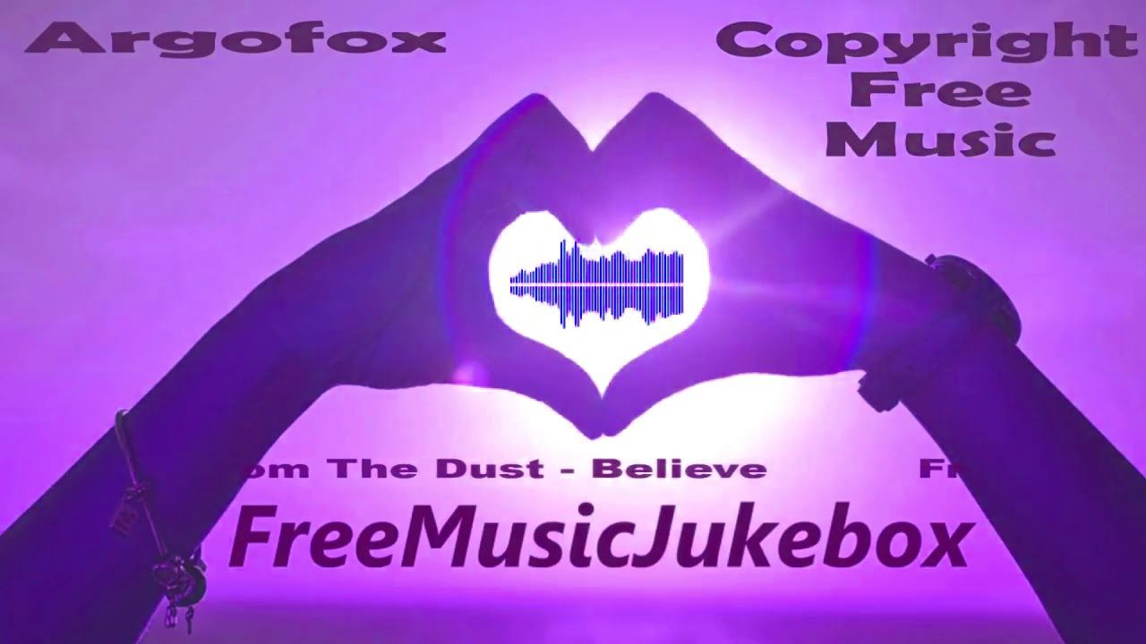 Copyright free chill dubstep music) the sky above free download.