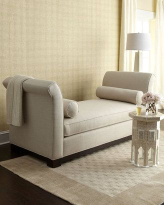 Kint\ - Daybed Images