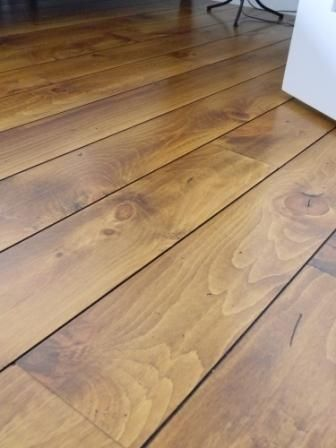 Wide plank laminate flooring laminate flooring ideas for Wide plank laminate flooring