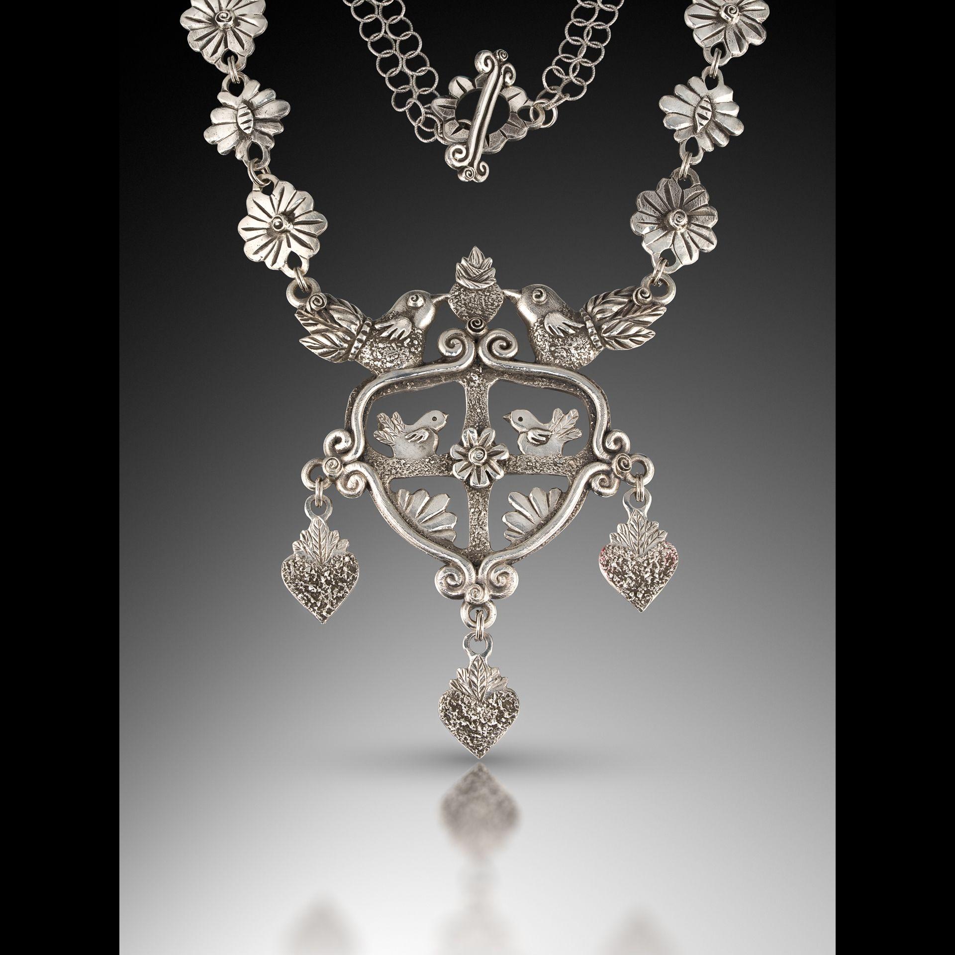 25++ Diamond jewelry gallery san antonio tx ideas