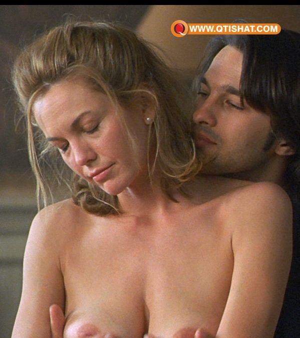 Diane Lane Tits Grap - Hot Female Celebrities   Sinalco Friends