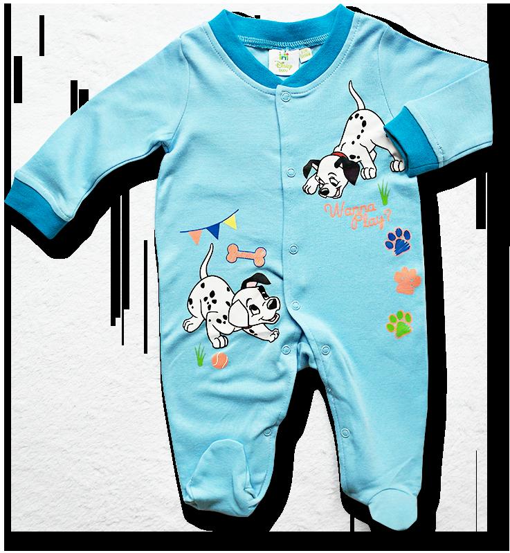 6d7ba16d71850 Pin od používateľa Milinko detské a kojenecké oblečenie a doplnky na ...