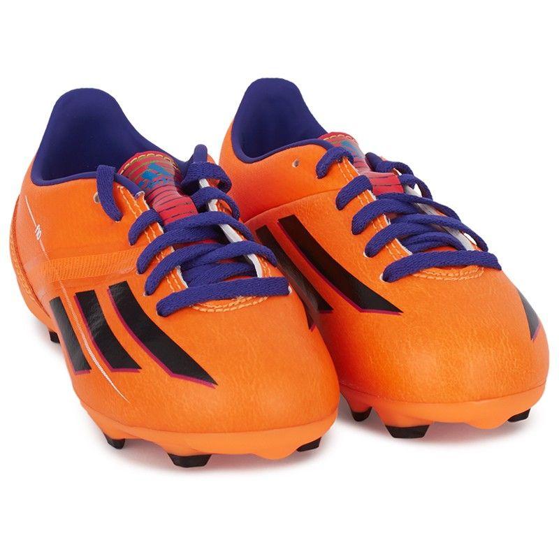 adidas kids football shoes