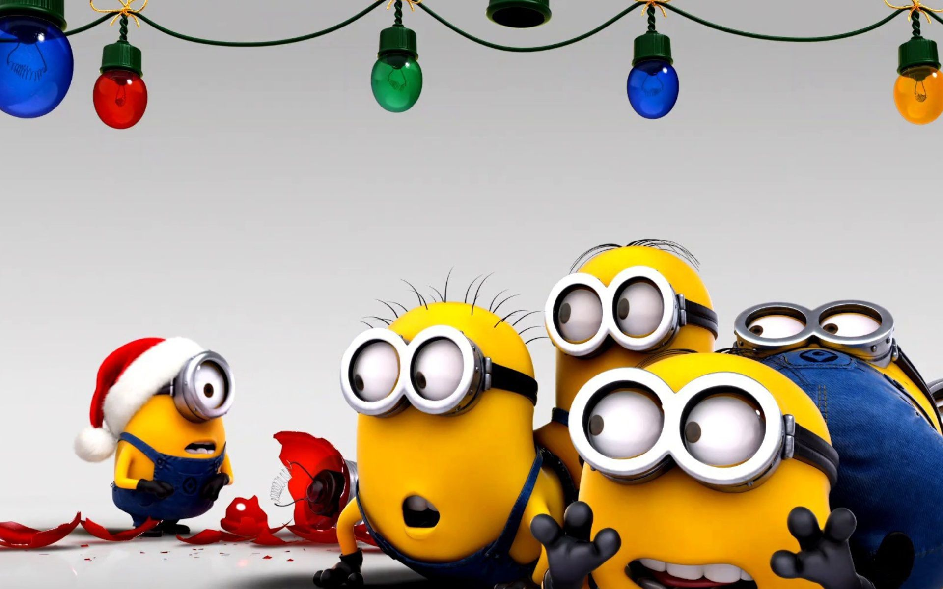 cute minion wallpapers hd for desktop 1920×1080 hd minion wallpapers