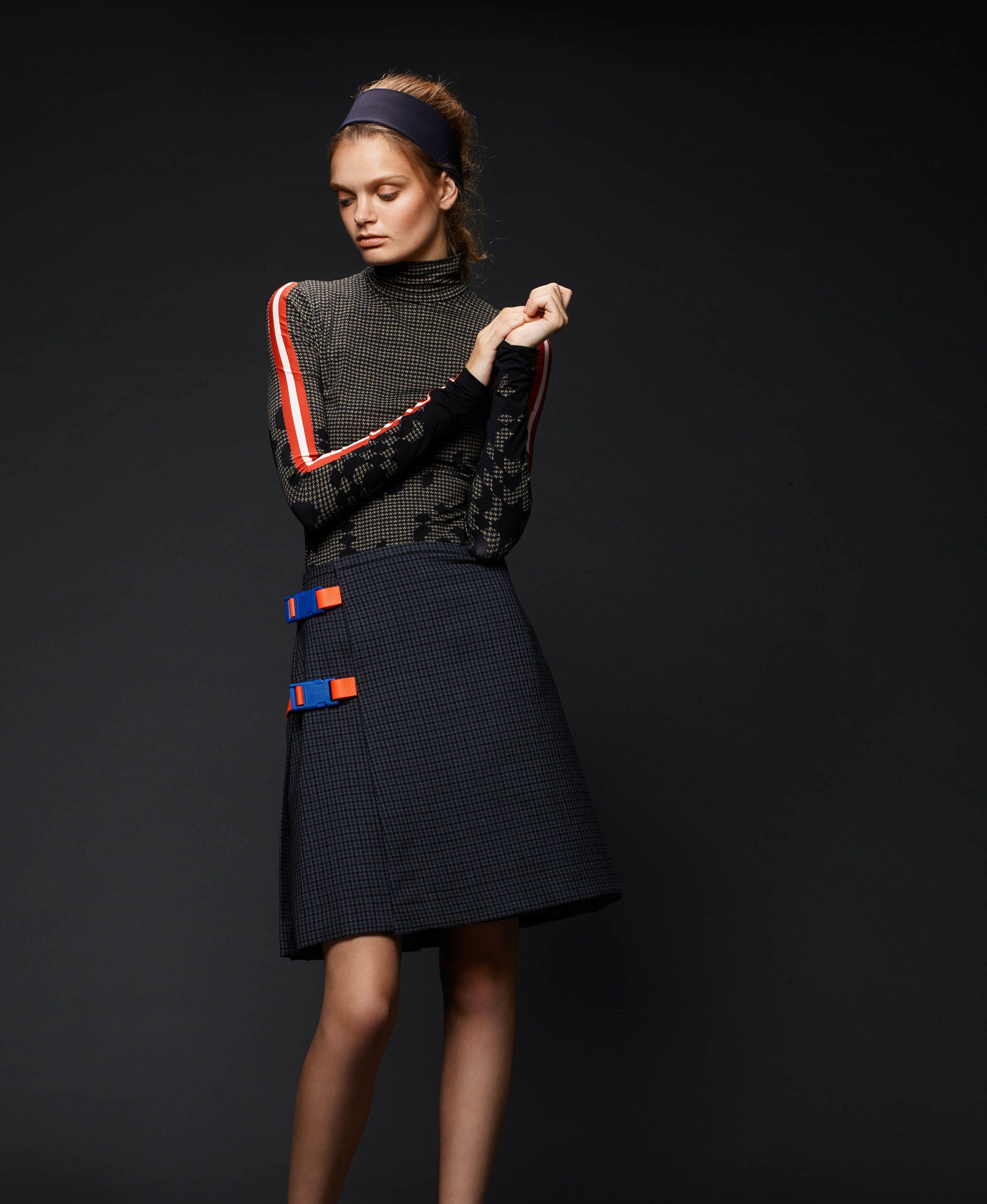preen-pre-fall-2015-21 – Vogue