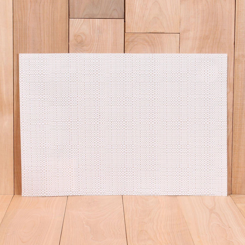 Vinyl Placemat