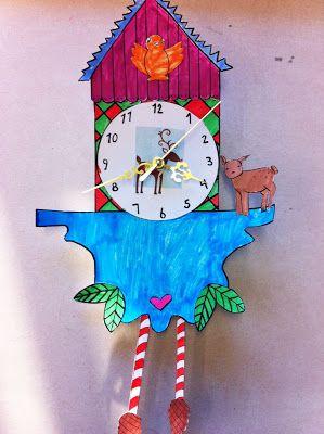 artisan des arts: grade 5