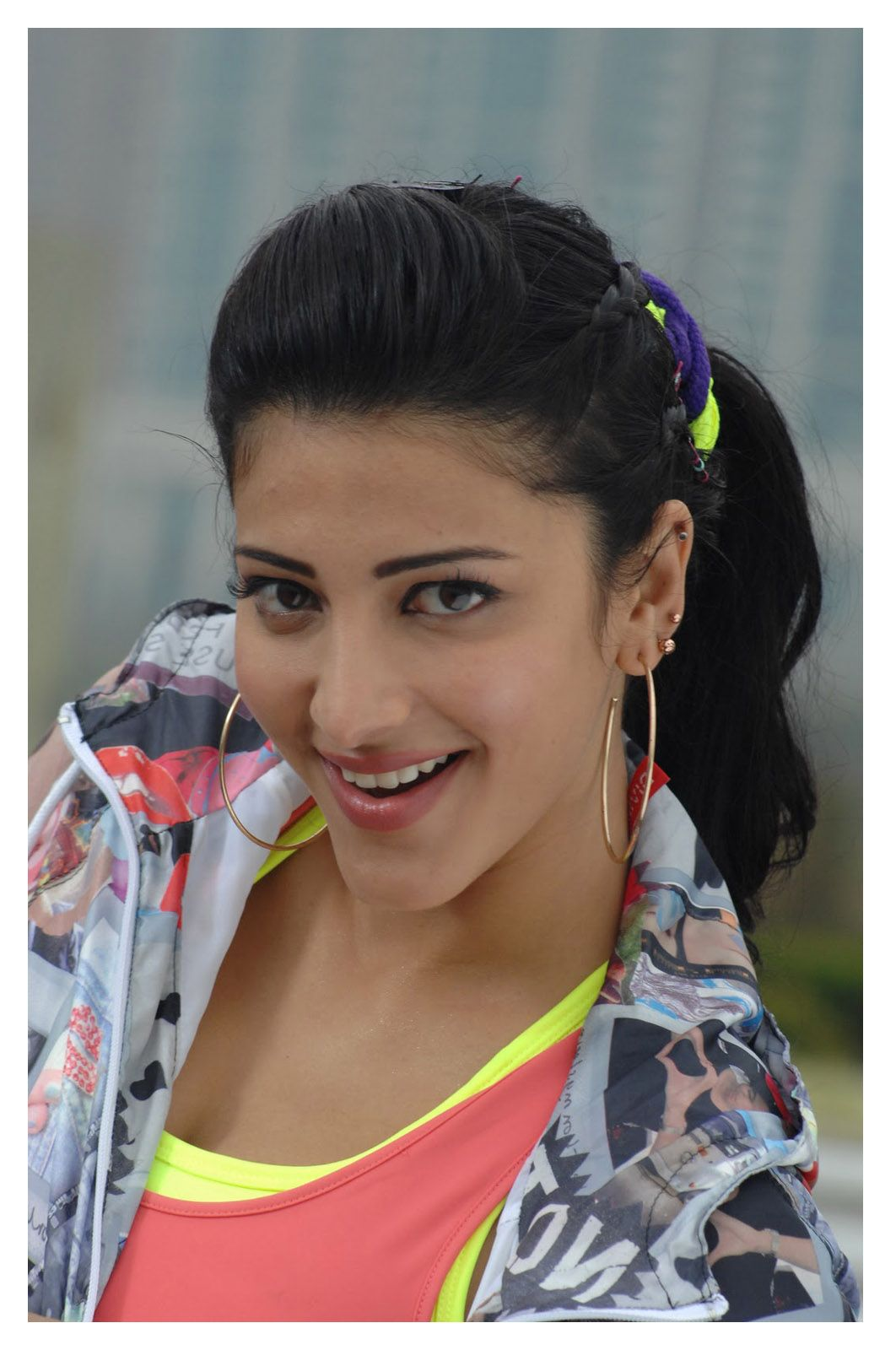 new free download shruti hassan wallpaper images | hd wallpapers