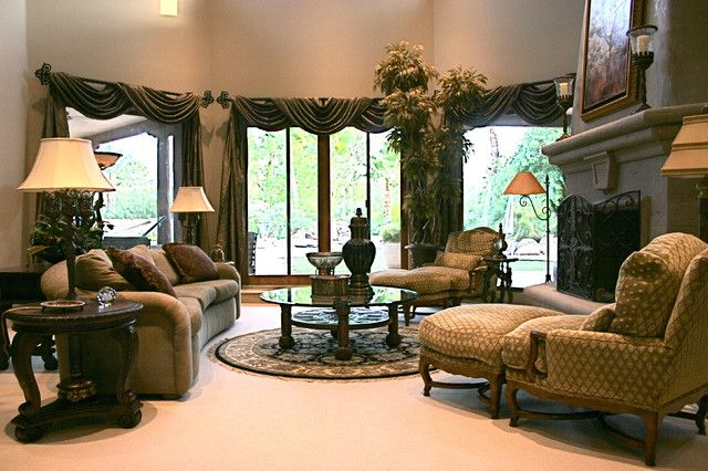 Decorating Designs For Living Rooms Enchanting Best Cozy Living Room Design Ideas  Living Room Ideas Room Wall Design Ideas