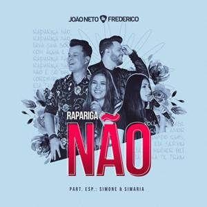 Joao Neto E Frederico Rapariga Nao Part Simone E Simaria Mp3