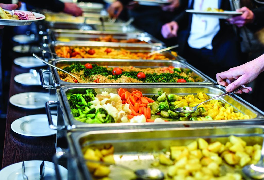 Best Wedding Catering Services In Bhubaneswar Indian Food Catering Eat Free Eat