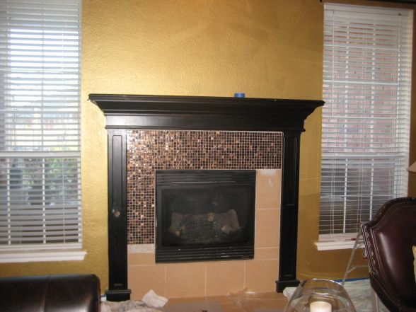 best 25 fireplace facade ideas on fireplace