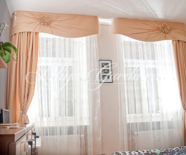 schne wohnzimmer gardinen stunning schne wohnzimmer gardinen with schne wohnzimmer gardinen. Black Bedroom Furniture Sets. Home Design Ideas