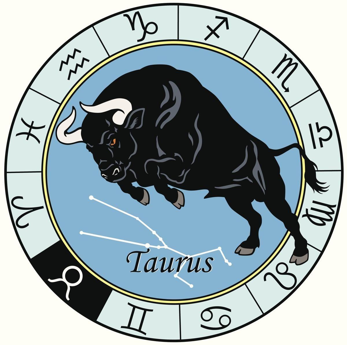 Taurus Zodiac Symbol Taurus Pinterest Taurus Taurus Man And